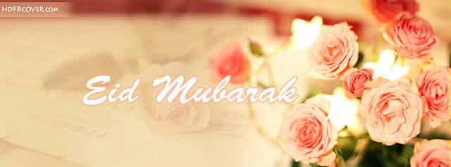 Eid HD Pictures Photos For Facebook