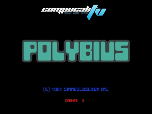 Polybius PC Full EXE Descargar 1 Link 1981
