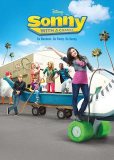 Sonny si Steluta ei norocoasa Sezonul 1 Sonny with a chance Season 1 Desene Animate Online Dublate si Subtitrate in Limba Romana Disney