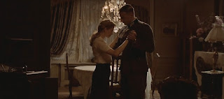 suite francaise-michelle williams-matthias schoenaerts