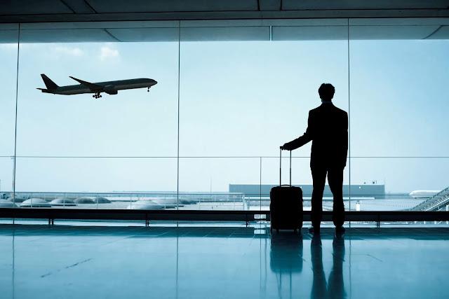 Dicas que podem te ajudar na economia em suas viagens de negócios