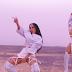 """""""Sua Cara"""", do Major Lazer com Anitta e Pabllo Vittar, é o clipe mais visto do ano em suas primeiras 24h"""