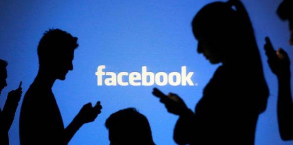 不人道對待? Facebook 把新聞工作者當機器演算法的「訓練工具人」?