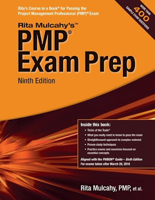 MP Exam Prep, Ninth Edition