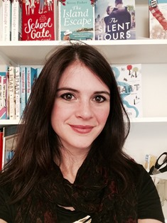 Clare Wallace's Tips on Submitting to Literary Agents - Reading, Writing, Booking