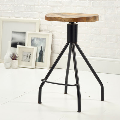 In Order To Find Your Perfect Stool We Recommend Using The Search Options Found On Top Of Page These Helpful Serve Narrow Down