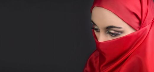 Mengapa Rasulullah Melarang Wanita Memotong Habis Rambutnya? Ternyata Ini Jawabannya
