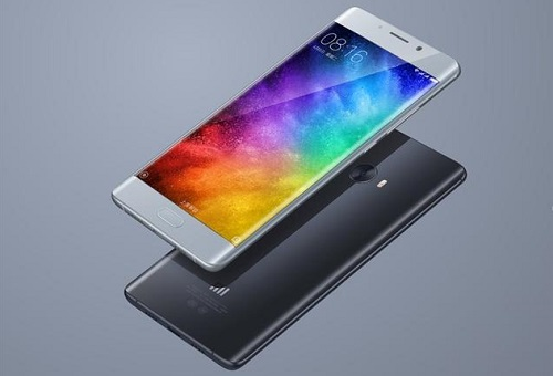 xiaomi-mi-note-officially