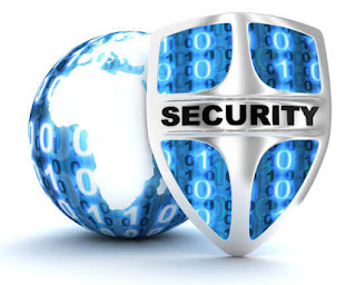 Antivirus terbaik Tops Security