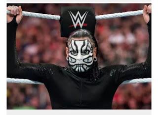 WWE defends incredibly tough decision  to go to Saudi arabia