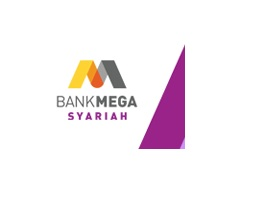Lowongan Kerja PT. Bank Mega Syariah Cabang Makasar