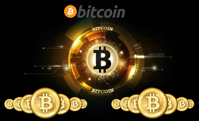 what is bitcoin and why is bitcoin important
