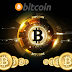 What is Bitcoin and Why is Bitcoin Important?