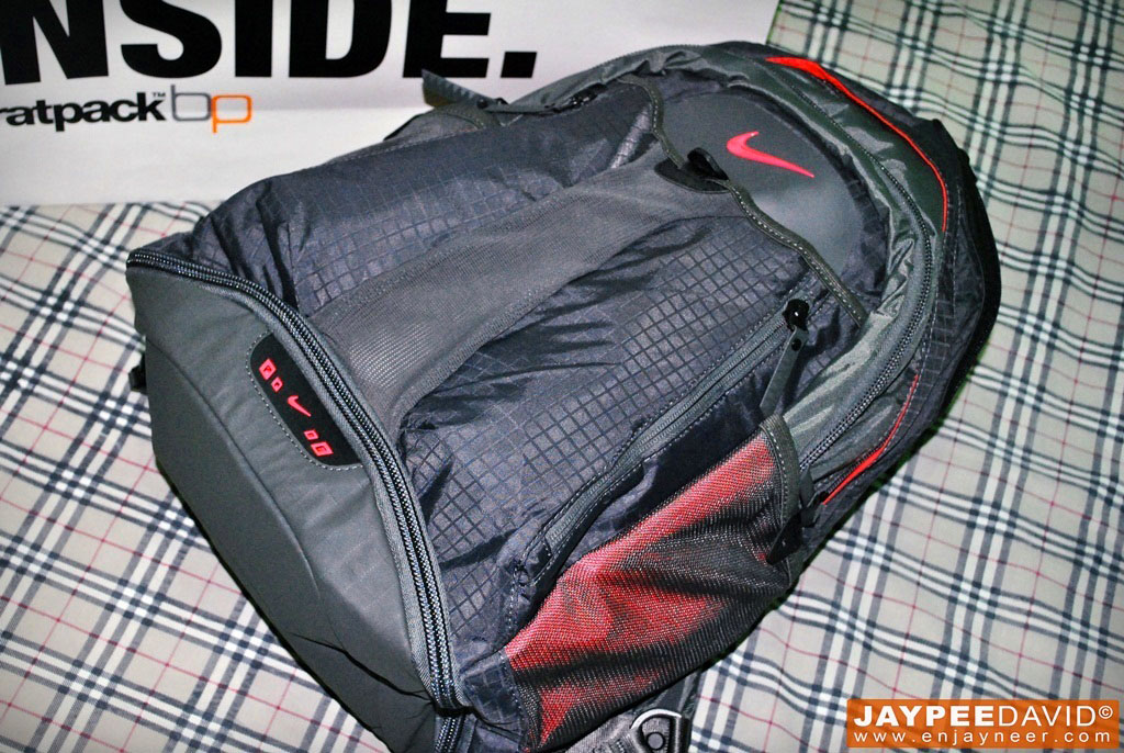 02834f8e617c43 nike ultimatum victory backpack cheap > OFF44% The Largest Catalog ...