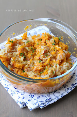 sweet_potato_mash_AIP