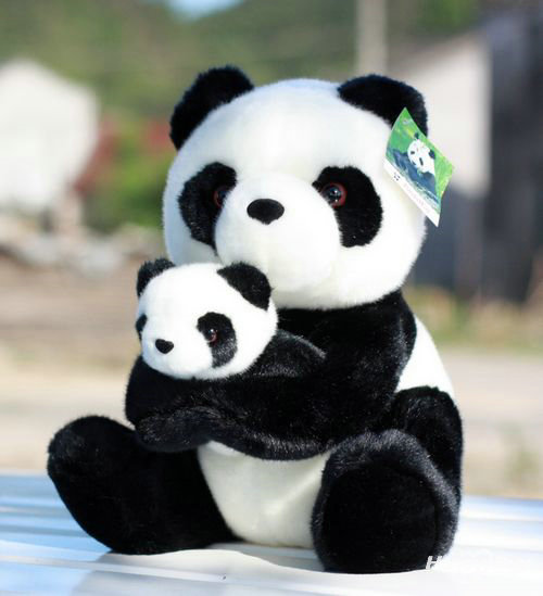3d Hello Kitty Wallpaper Download Gambar Boneka Panda Gambar Pemandangan