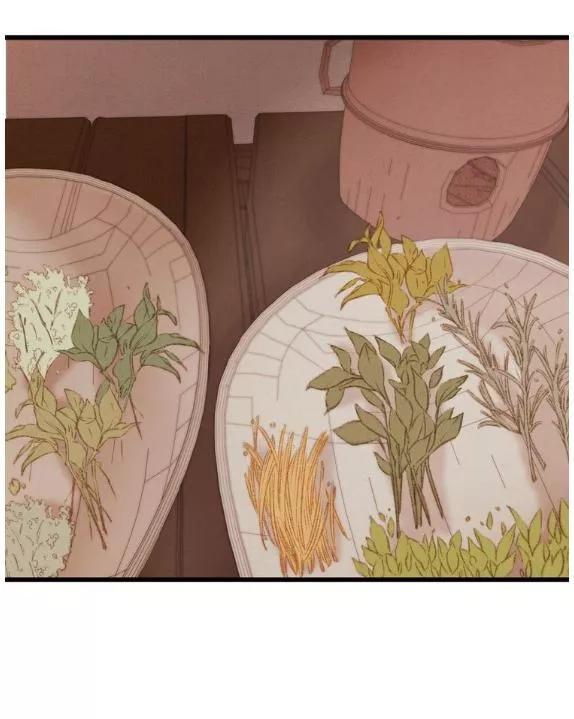 Nàng Phi Cửu Khanh - Thần Y Kiều Nữ chap 14 - Trang 15