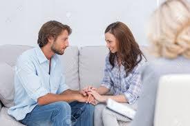psicologa bradesco, psicologa, psicologa amor, reconciliação de casais, perdão, psicologia