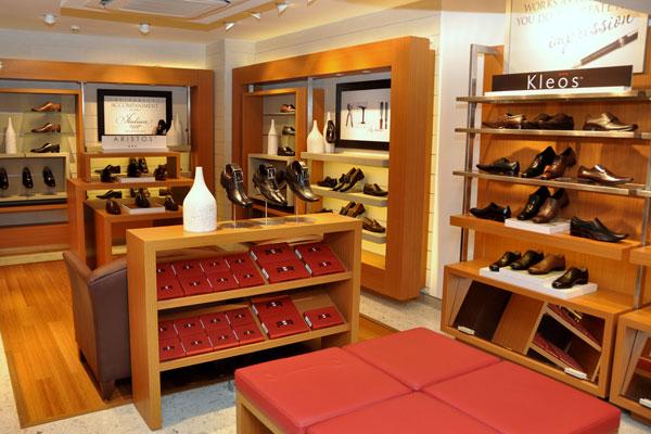 Truest Shoe Store Hawaii