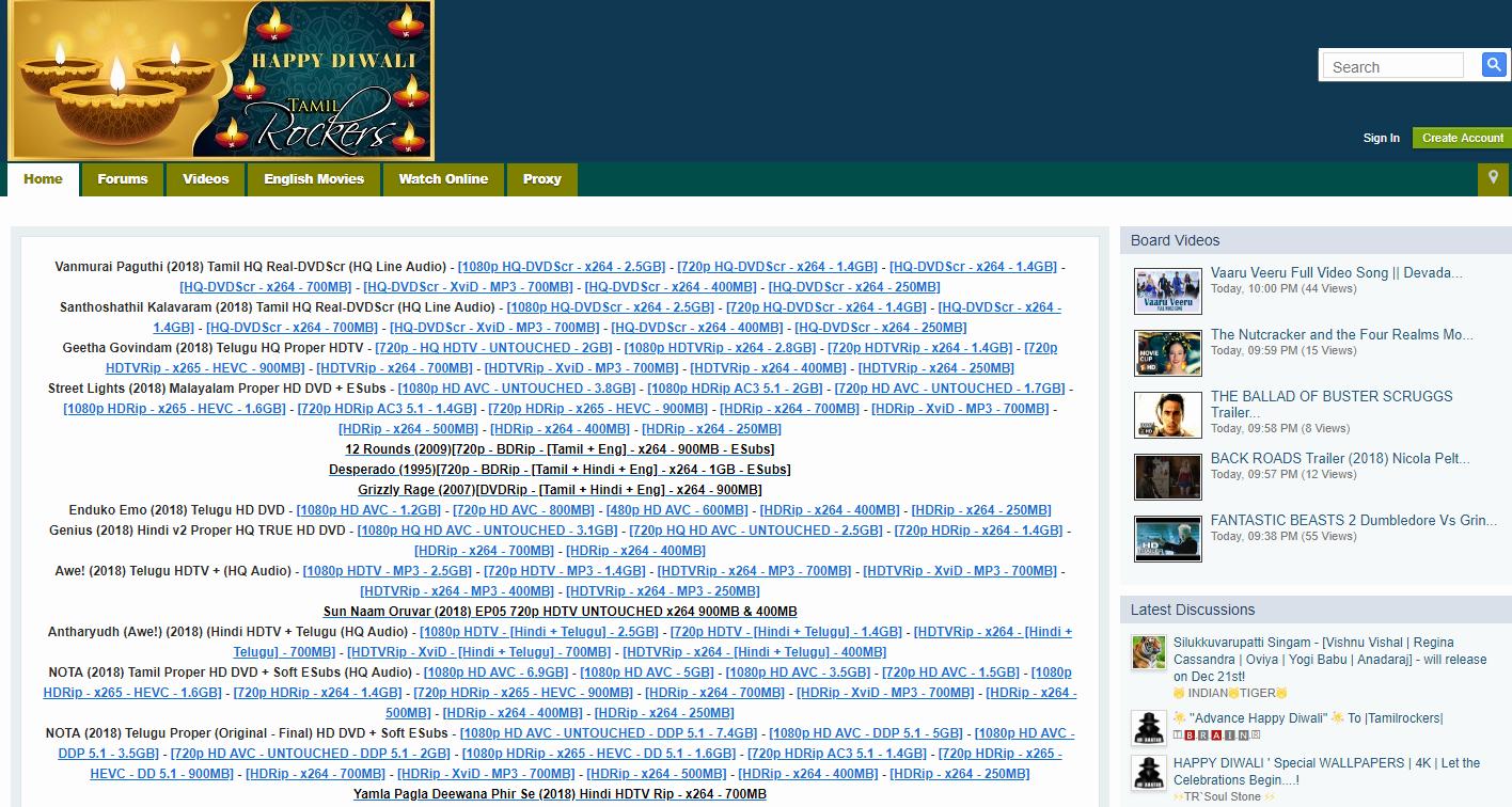 Proxy site list tamilrockers | [FAST] Unblock Tamilrockers Proxy