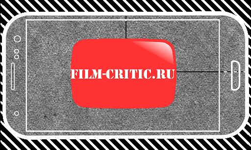 ВИДЕО КЛИПЫ - VIDEO CLIPS