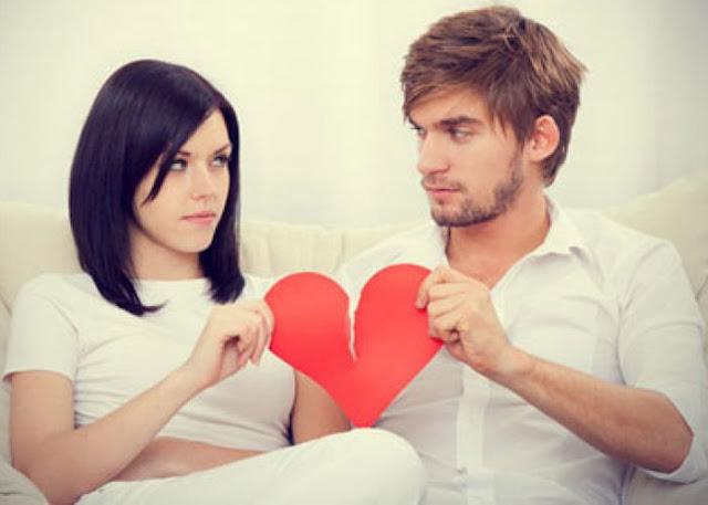 """10 نصائح تدفعك """"للزواج مرة ثانية"""""""