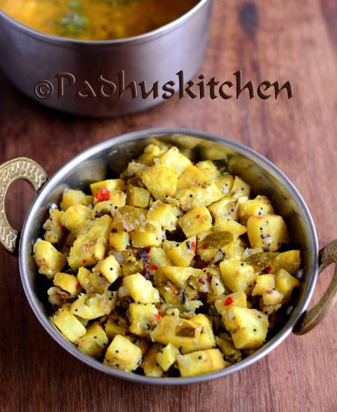 Stir Fry Recipe Smitten Kitchen