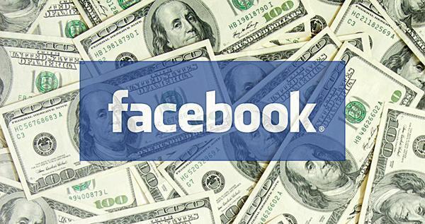 ميزة جديدة تباشر شركة فيس بوك بإطلاقها ستمكنك من تحقيق دخل مالي عبر الفيديوهات التي تنشرها!