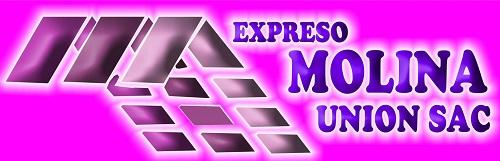Expreso Molina Unión