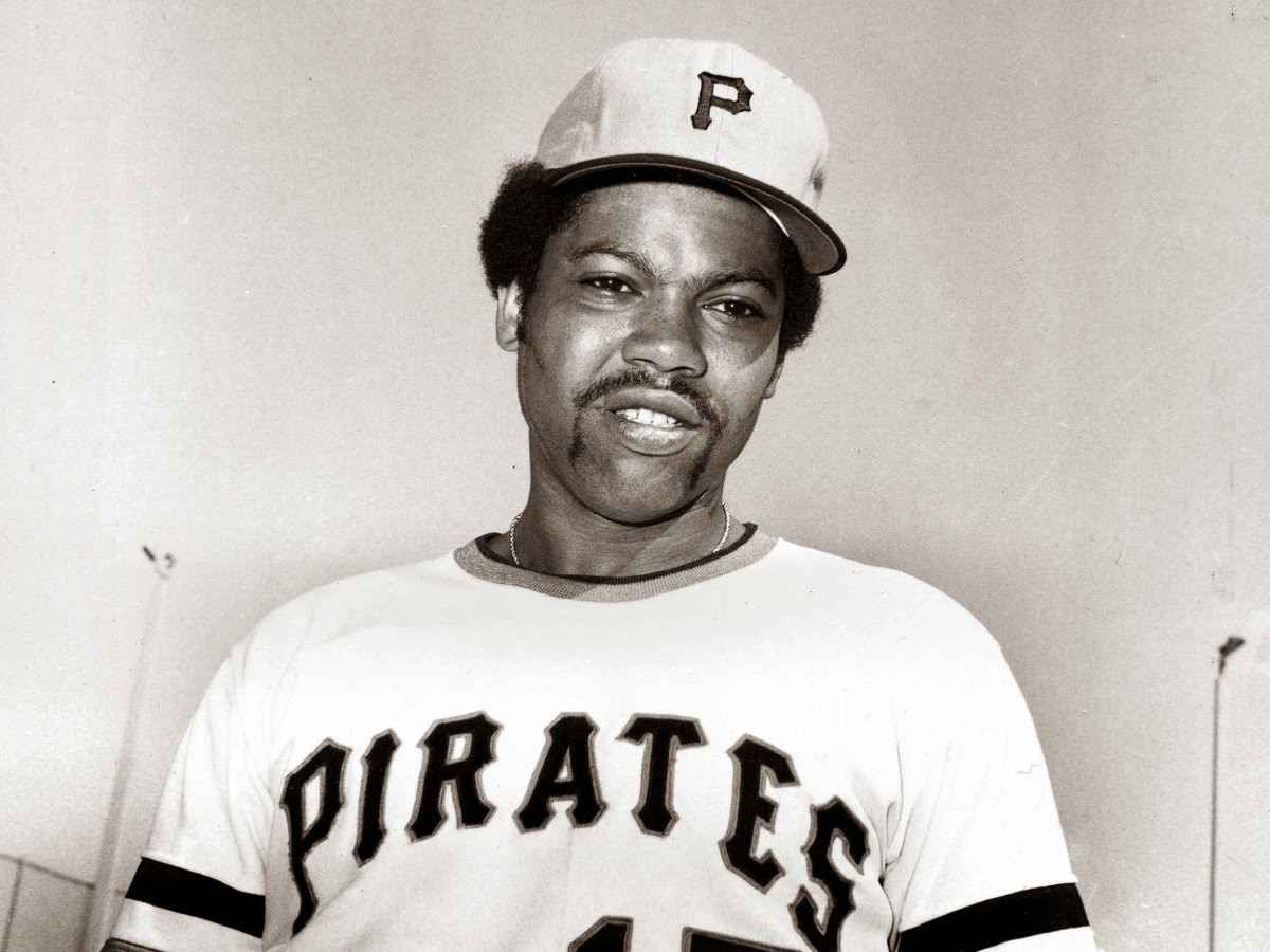 Dock Ellis no-hitter Pittsburgh Pirates animatedfilmreviews.filminspector.com