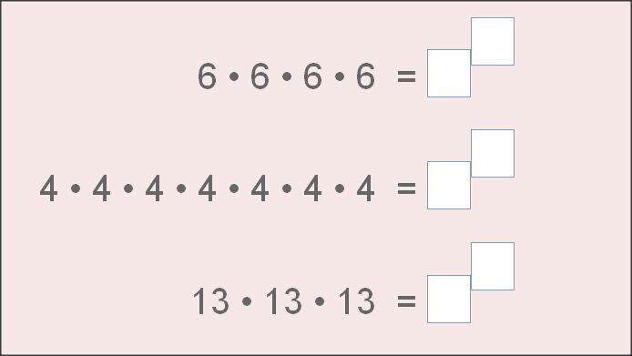 http://www.inschool.gr/G6/MATH/DYNAMEIS-PRAC-G6-MATH-HPwrite-1409200745-tzortzisk/index.html