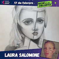 Laura Salomone