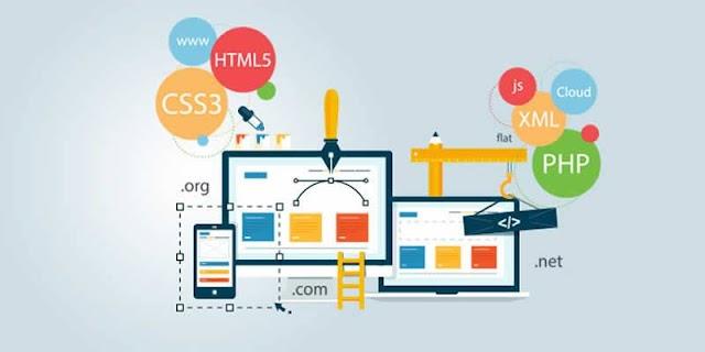 learn programming skill website list