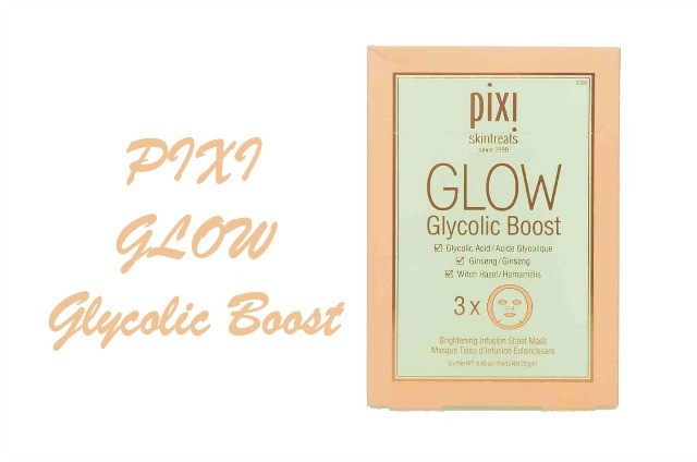 Glow_Glycolic_Boost_Pixi_Beauty_spanish_Beauty_blogger_ObeBlog