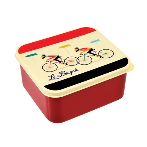 https://www.shabby-style.de/lunchbox-retro-bicycle
