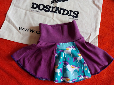 DosIndis