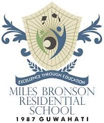 Miles Bronson Residential School, Guwahati Recruitment for Assistant Librarian: Walk-in-interview Date:16/03/2019