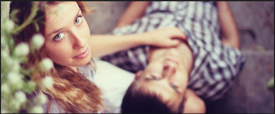 Tindakan Kecil Yang Membuat Suami Semakin Tertarik Padamu, Jual Buku Tips Cepat Hamil