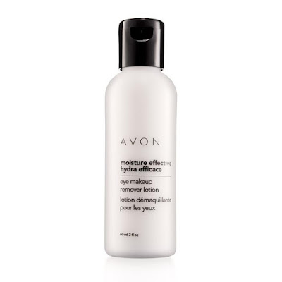 Avon After Christmas Free Shipping