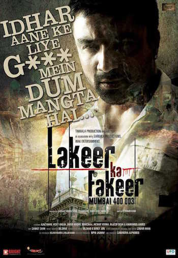 Lakeer Ka Fakeer 2013 Hindi Full Movie Download