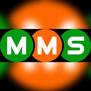 mmarketshop best market place