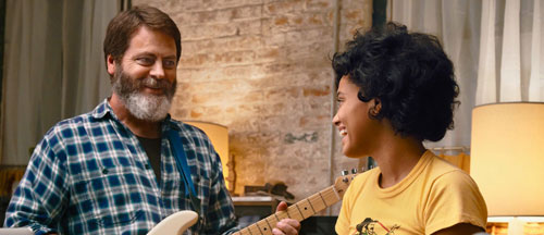 hearts-beat-loud-trailer-clip-featurette-images-and-poster