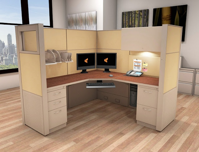buying cheap used office furniture Ipswich QLD for sale