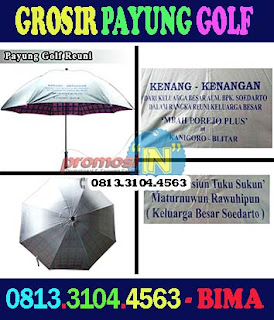 Tempat Jual Payung Di Surabaya