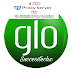 Glo Unlimited Free Browsing Blazing Faster With New Proxy Server