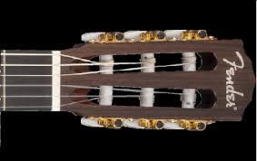 Tìm hiểu cấu tạo hoàn cảnh ra đời, và cách nhận biết đàn guitar classic