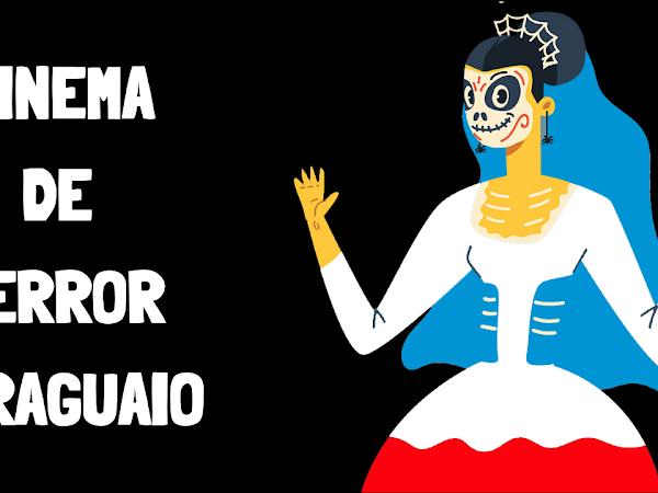 Final Chica: O Cinema de Terror Paraguaio