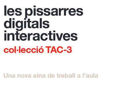 http://ensenyament.gencat.cat/web/.content/home/departament/publicacions/colleccions/tac/pissarres-digitals-interactives/tac_3.pdf