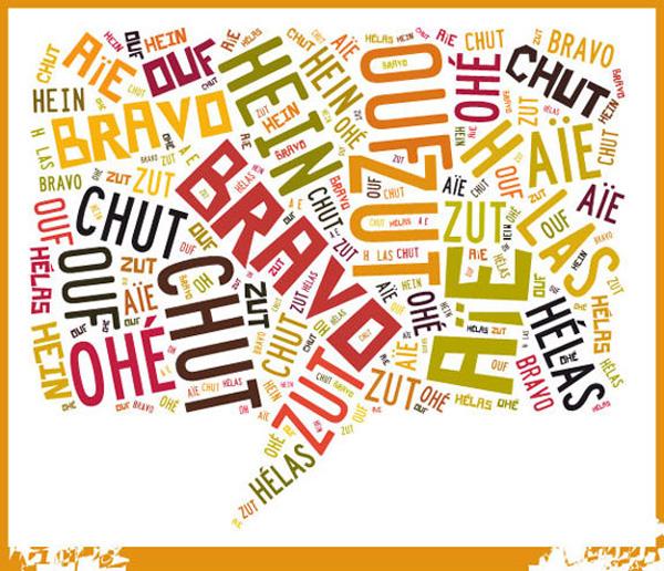 http://www.estudiodefrances.com/fle-html5/grammaire/les-interjections.html