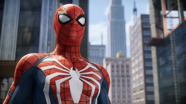 هل هناك ديمو قادم لتجربة لعبة Spider-Man ؟ المطور يكشف جميع التفاصيل …